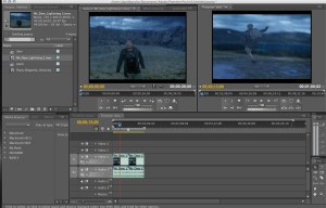 http://filmmakingcentral.com/fmc2/2008/12/fmc-review-%E2%80%93-adobe-premiere-pro-cs4-is-ready-for-primetime/